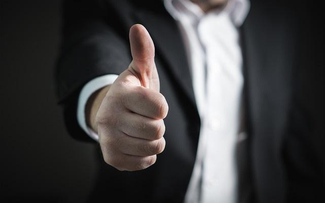 ビジネスフォンを導入するメリット「業務効率UP」!