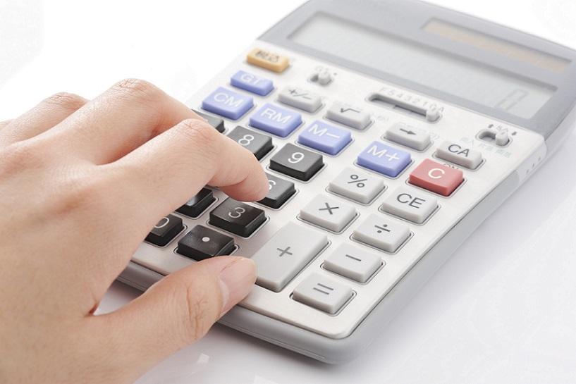ビジネスフォンを導入するときの電話工事の費用相場